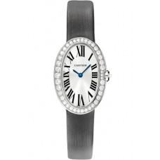 Cartier Baignoire-WB520008