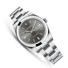Rolex Oyster-Perpetual