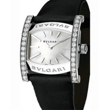 Bvlgari Assioma Quartz